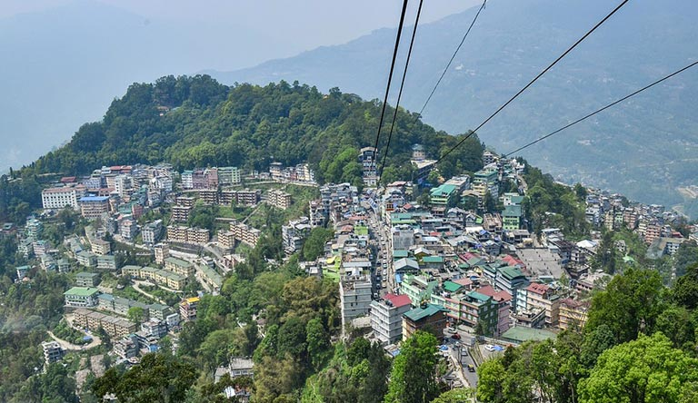 gangtok-hills-view-sikkim-india.jpg