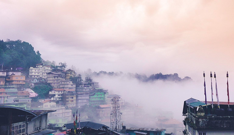 view-of-gangtok-sikkim-india.jpg