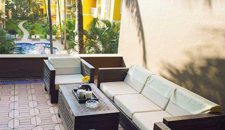 Adamo-The-Bellus-Bellus-suite-terrace2.jpg