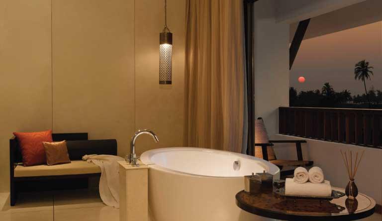 Alila-Diwa-Goa-Alila-Suite-Washroom.jpg