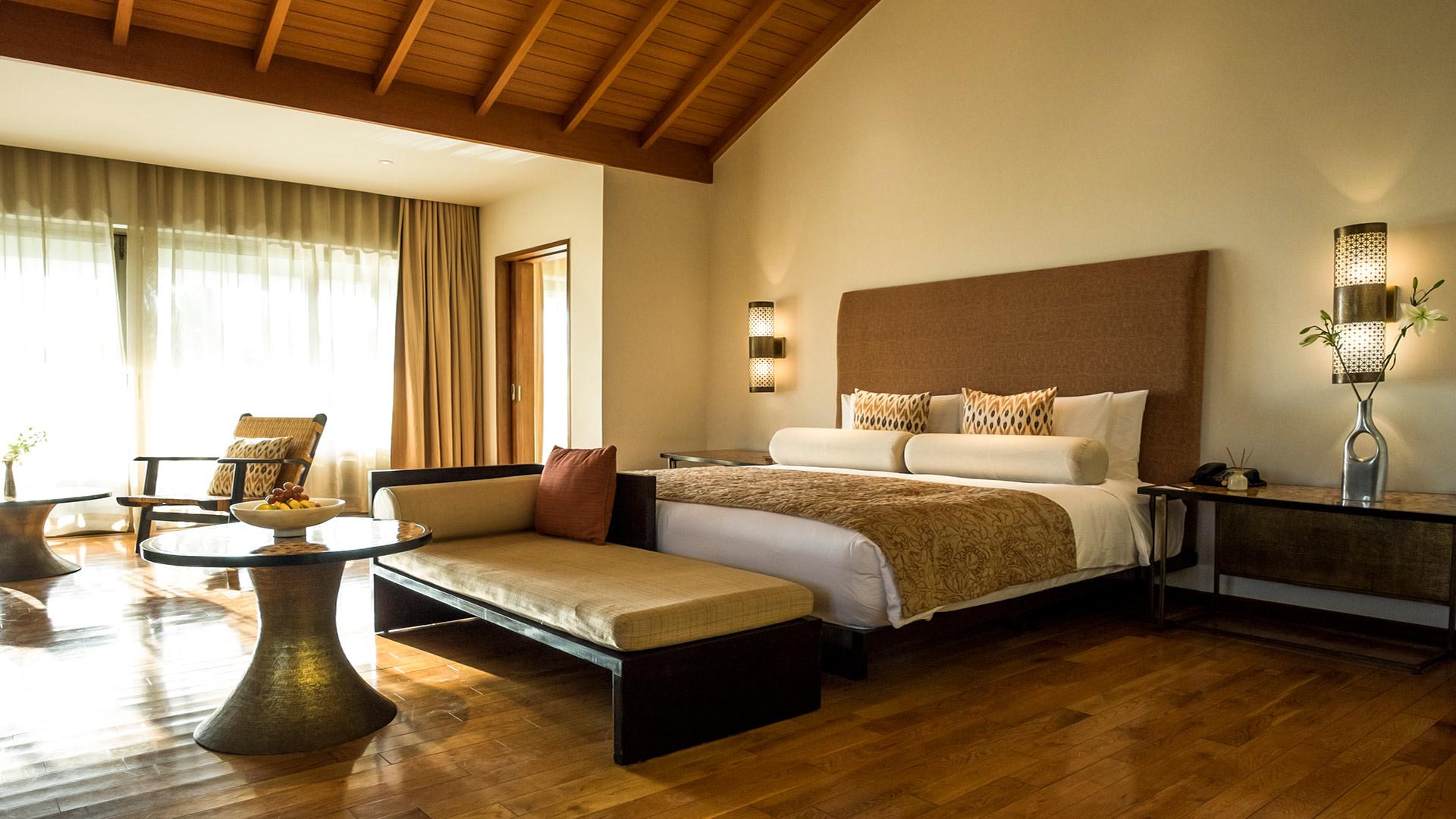 Alila-Diwa-Goa-Alila-Suite.jpeg