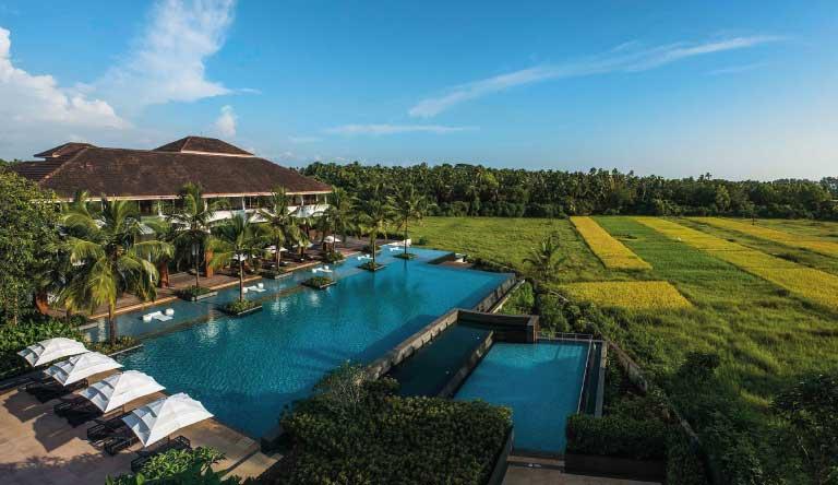 Alila-Diwa-Goa-Exterior-Panoramic.jpg