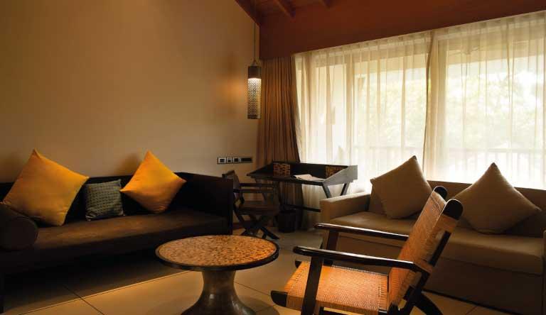Alila-Diwa-Goa-Family-Suite-Living-Room.jpg