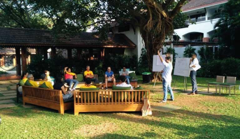 Alila-Diwa-Goa-Leisure-Conferencing.jpg