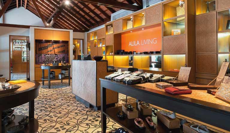 Alila-Diwa-Goa-Living.jpg