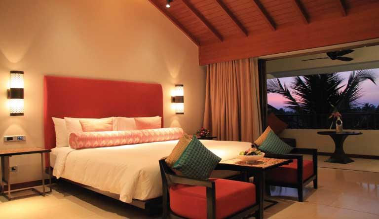 Alila-Diwa-Goa-Loft-Room-Bedroom.jpg