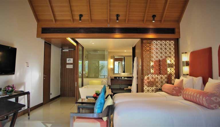 Alila-Diwa-Goa-Loft-Room-Twin-Bedroom.jpg