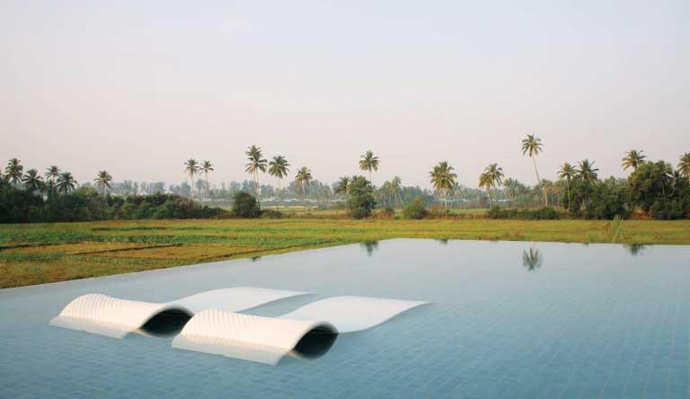 Alila-Diwa-Goa-Pool.jpg