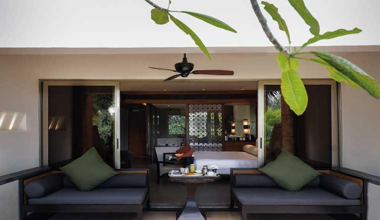 Alila-Diwa-Goa-Terrace-Room-Balcony.jpg