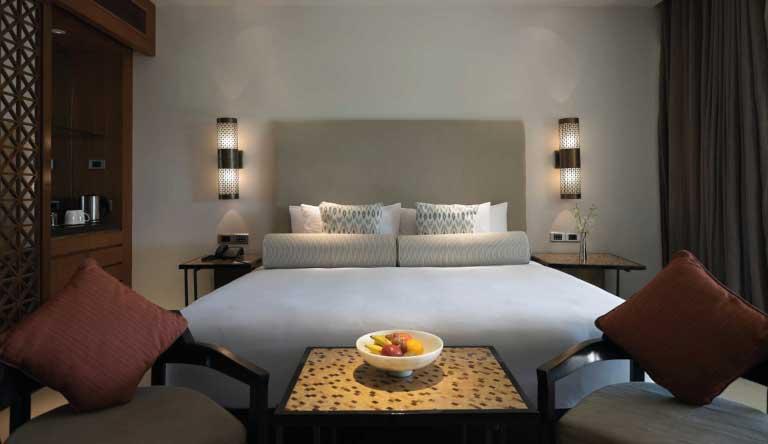 Alila-Diwa-Goa-Terrace-Room-Bedroom1-1.jpg