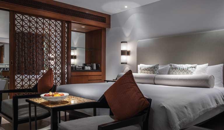 Alila-Diwa-Goa-Terrace-Room-King-Bed.jpg