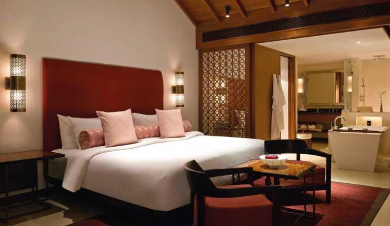 Alila-Diwa-Goa-loftroom2.jpg