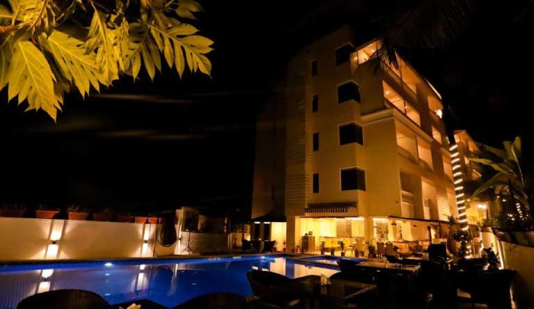 Amara-Grand-Baga-Exterior-Night-View