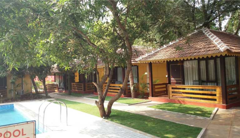 Antara-Resort-Goa-Cottage