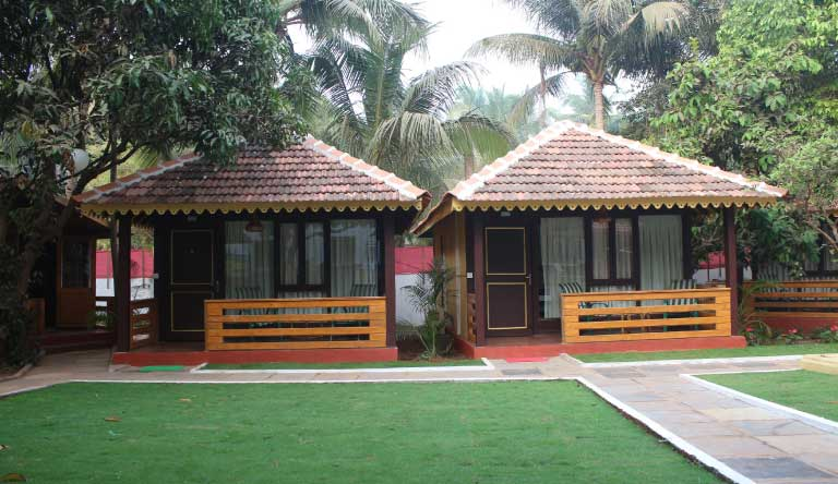 Antara-Resort-Goa-Cottage1.jpg