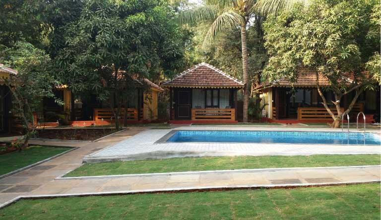 Antara-Resort-Goa-Pool-View.jpg