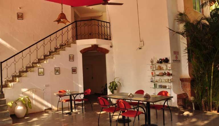 Antara-Resort-Goa-Restaurant.jpg