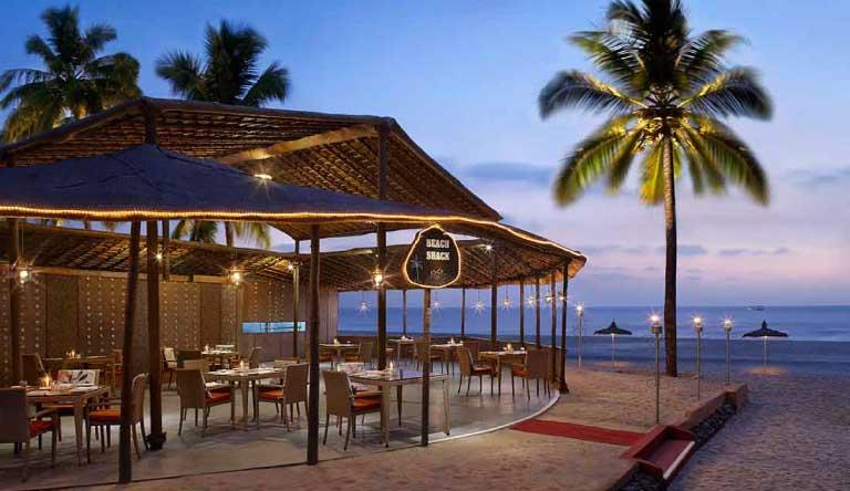 Caravela-Beach-Resort-Shack