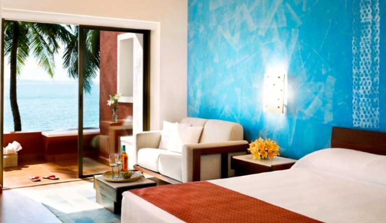 Cidade-De-Goa-Deluxe-Room-with-sit-out-Sea-View-1.jpg