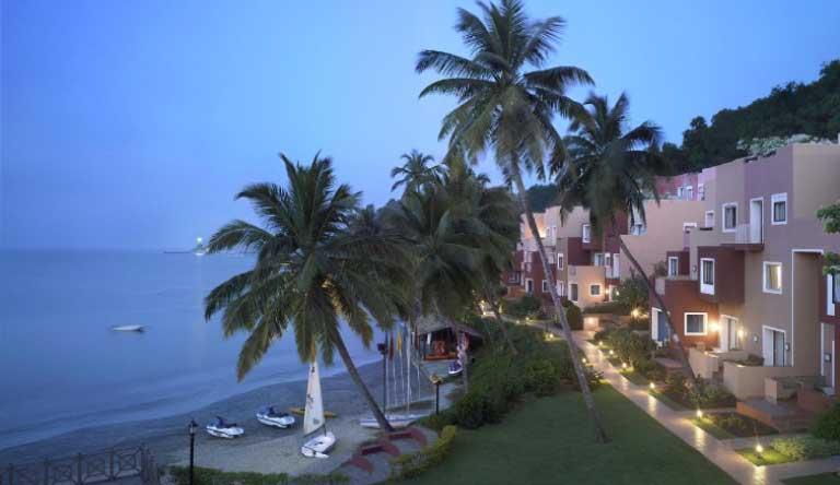 Cidade-De-Goa-Exterior