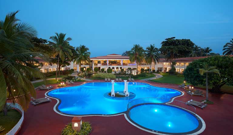 Holiday-Inn-Goa-Exterior