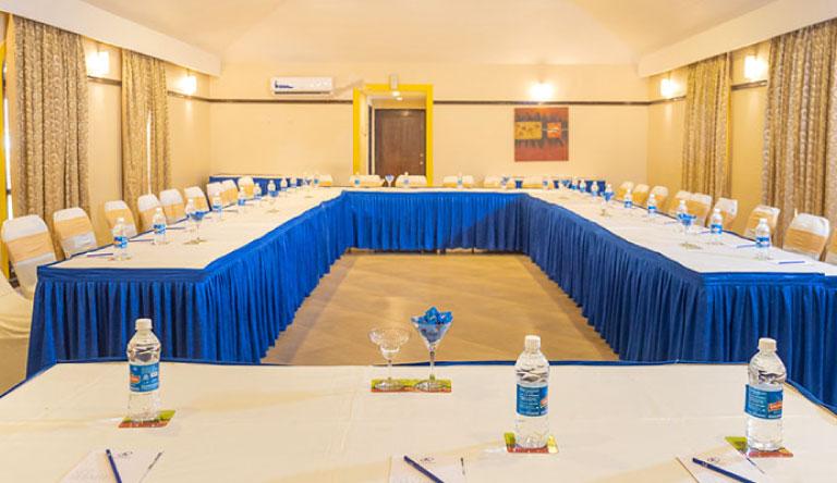 Kyriad-Prestige-Calangute-Conference-Hall.jpg