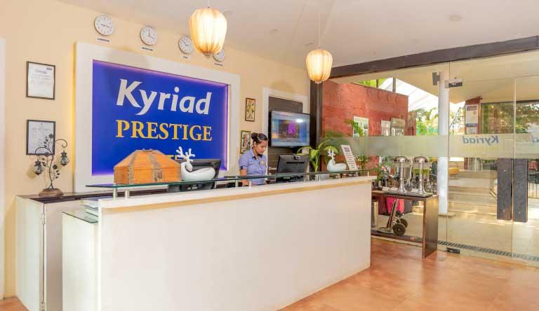 Kyriad-Prestige-Calangute-Reception.jpg