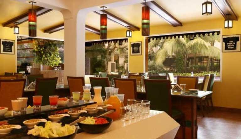 Lemon-Tree-Amarante-Beach-Resort-Goa-Alligator.jpg