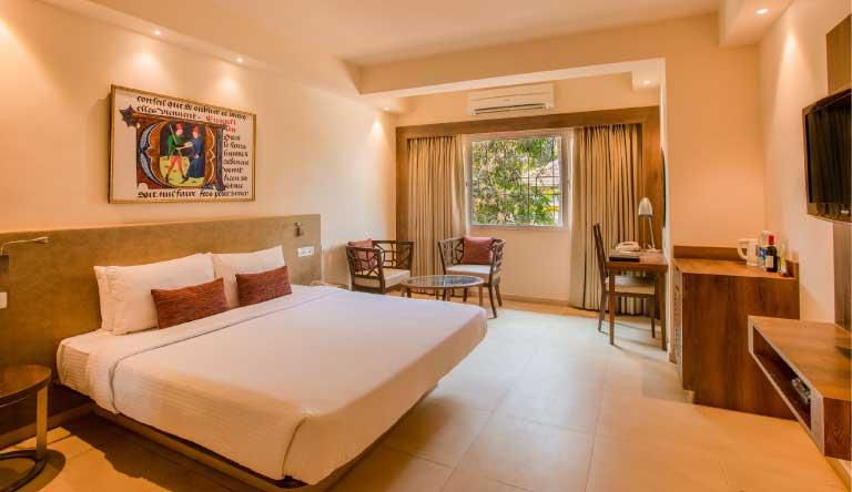 Lemon-Tree-Amarante-Beach-Resort-Goa-DELUXE.jpg