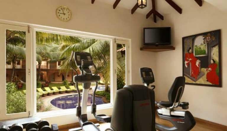 Lemon-Tree-Amarante-Beach-Resort-Goa-Gym.jpg