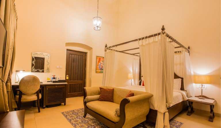 Lemon-Tree-Amarante-Beach-Resort-Goa-Heritage-Room.jpg