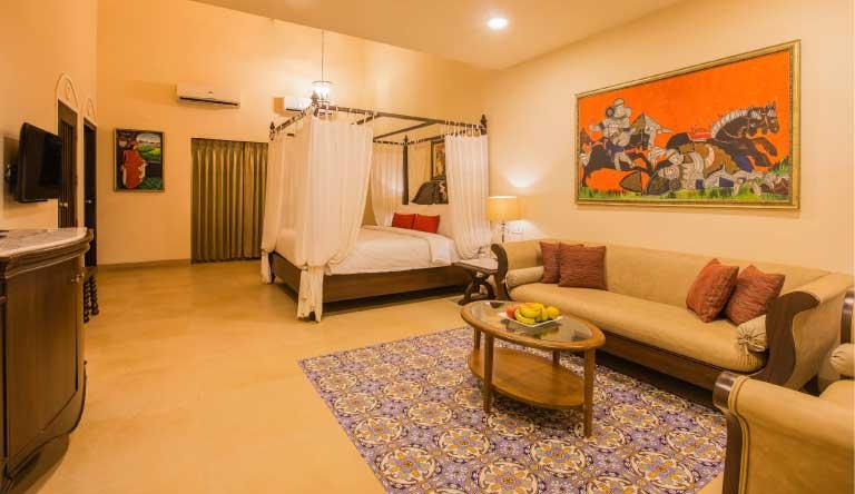 Lemon-Tree-Amarante-Beach-Resort-Goa-Heritage-Studio.jpg