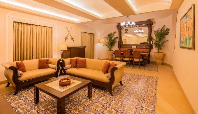 Lemon-Tree-Amarante-Beach-Resort-Goa-Heritage-Suite-Living-Room.jpg