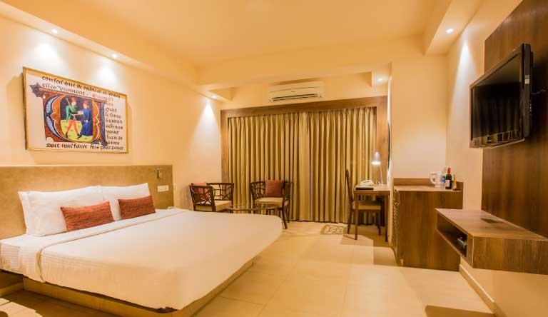 Lemon-Tree-Amarante-Beach-Resort-Goa-Superior-Room1.jpg