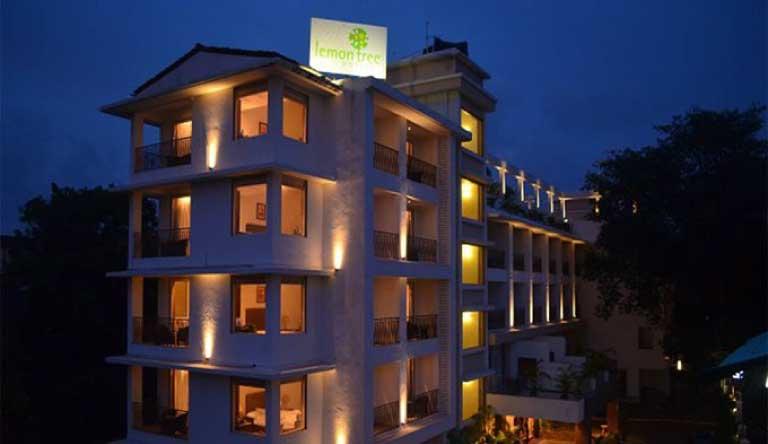 Lemon-Tree-Hotel-Candolim-FacadeS