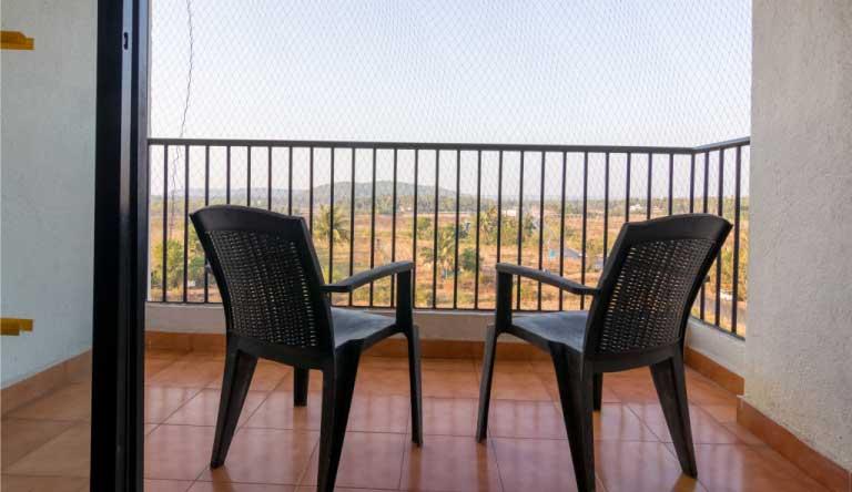 Palmarinha-Resort-and-Suites-DELUXE-ROOM5.jpg