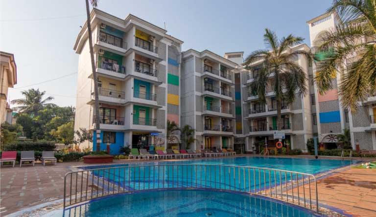 Palmarinha-Resort-and-Suites-Exterior3.jpg