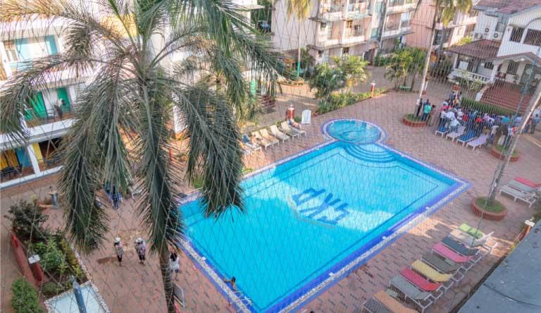Palmarinha-Resort-and-Suites-Exterior4.jpg
