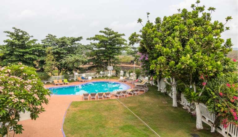 Palmarinha-Resort-and-Suites-Exterior5.jpg