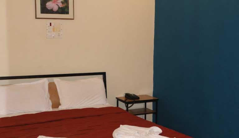 Palmarinha-Resort-and-Suites-FAMILY-ROOM2.jpg