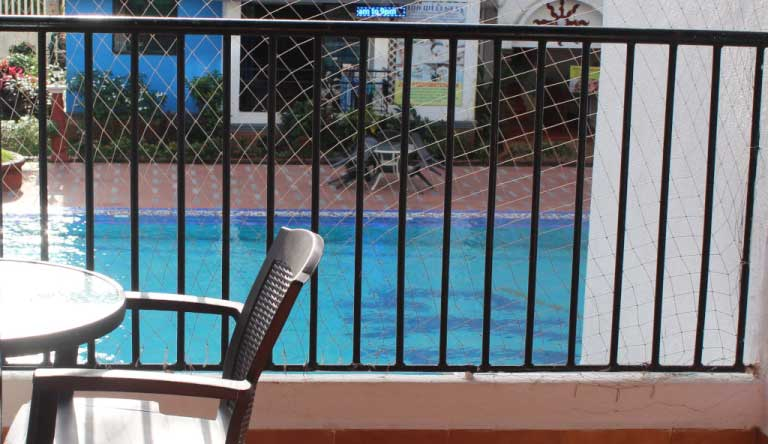 Palmarinha-Resort-and-Suites-FAMILY-ROOM4.jpg
