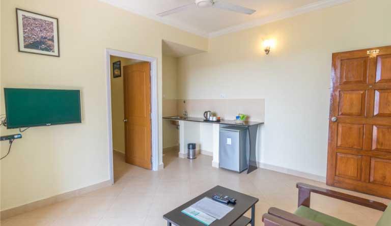 Palmarinha-Resort-and-Suites-SUITE-ROOM.jpg