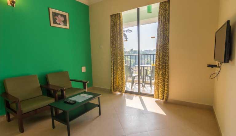 Palmarinha-Resort-and-Suites-SUITE-ROOM5.jpg
