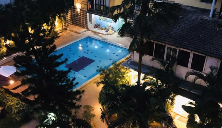 Peninsula-Beach-Resort-Top-View1.jpg