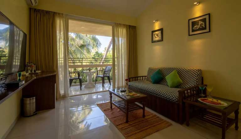 Quality-Inn-Ocean-Palms-Goa-Resort-Executive-Suites2.jpg
