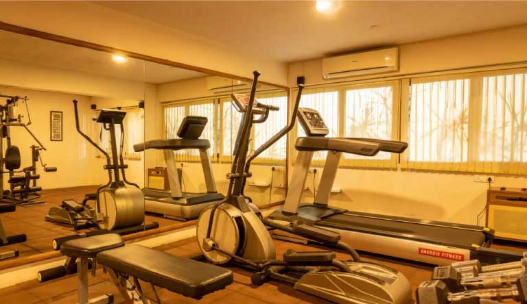 Quality-Inn-Ocean-Palms-Goa-Resort-Gym.jpg