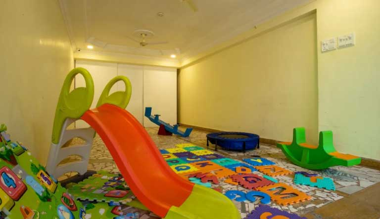Quality-Inn-Ocean-Palms-Goa-Resort-Kids-Room.jpg
