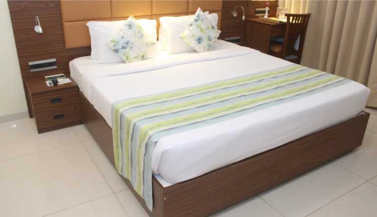 Quality-Inn-Ocean-Palms-Goa-Resort-Palm-Superior-Rooms2.jpg