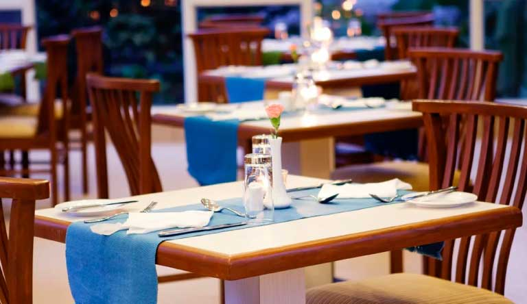 Quality-Inn-Ocean-Palms-Goa-Resort-Restaurant.jpg