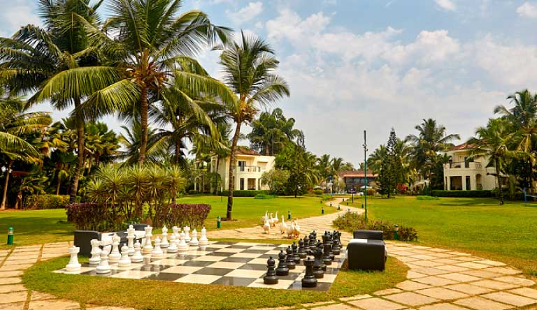 Royal-Orchid-Beach-Resort-and-Spa-Exterior-GiantChess.jpg